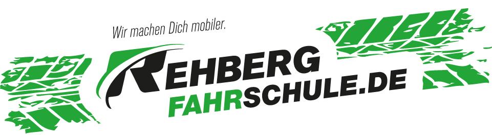 Fahrschule Rehberg